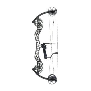 B34 Hunting Bow