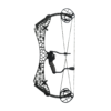 t24 hunting bow