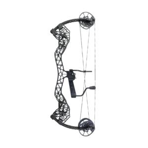 b30 series hunting bow