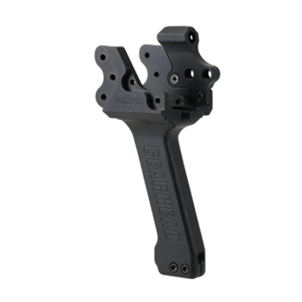pick a grip flatback slider