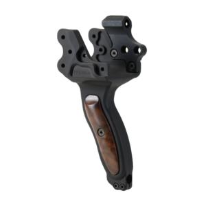 pick a grip standard gearhead archery