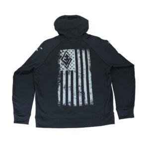 gearhead sport tek hoodie